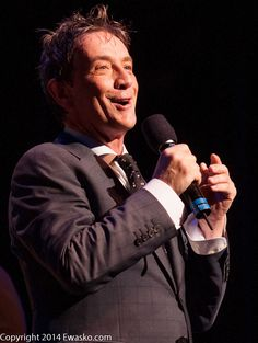 Outing: An Evening with Martin Short and the Glendale Pops . I was privileged to photograph Emmy- and Tony-Award-winner Martin Short on Ju. Tony Award Winners, Martin Short, Pop, Face, Style, Swag, Popular, Pop Music, The Face