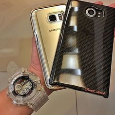 Another great daily essentials tech pic by @raff_christ . The all new Samsung Galaxy S7 Edge meets the best from Blackberry the Blackberry Priv. How about yours ? Don't forget to tag your daily essentials tech set with us thank you  . #TechIndo #Technology #News #Samsung #SamsungGalaxy #GalaxyS7Edge #S7Edge #Android #Blackberry #BlackberryProv #teamdroid #instaiphone #androidinstagram by tech_indo on Instagram https://goo.gl/9JYXYP