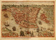 9 Estambul 1572