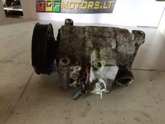 2005 ALT AUDI VOLKSWAGEN VW 2.0 FSI PETROL ENGINE CONDITIONING CON PUMP 447220-8411