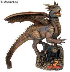 Revell Draco from Dragonheart