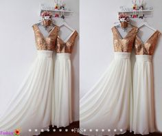 White Prom Dress,Backless Evening Gown,Sexy Open Back Ivory Wedding Dress,Lace Bridesmaid Dress,Homecoming Dress,Backless Prom Dresses