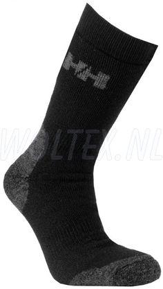 Helly Hansen Socks Wool Terry werksokken Topkwaliteit sokken van wollen badstofbreisel voor optimale isolatie, Lycra® rond de enkels en de voet voor betere pasvorm. http://shop.woltex.nl/1000004558--helly-hansen-socks-wool-terry.html