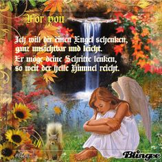 For all my dear and wonderful friends……Angel for you For all my dear and wonderful friends……Angel for you Future Husband Quotes, Dear Future Husband, I Love You Pictures, Beautiful Pictures, Happy Birthday Dear Friend, Home Quotes And Sayings, In Loving Memory, Good Morning Images, Friendship Quotes