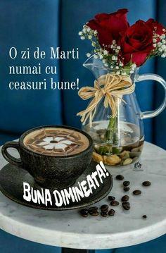 Tea, Table Decorations, Coffee, Motivation, Night, Kaffee, Cup Of Coffee, Teas, Dinner Table Decorations