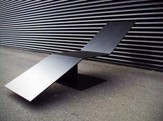 #minimal #design #lounge @CO DE + / F_ORM