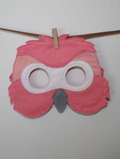 diy maske - Google-søgning