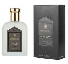 Apsley Truefitt & Hill for men Pictures