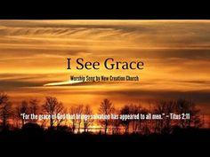 Lyrics And Chords, Music Lyrics, Titus 2 11, Church Songs, Spiritual Songs, Worship Songs, Spirituality, Album, Youtube