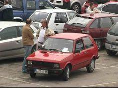 У Србији нико више не купује аутомобиле, продавци у паници! - http://www.vaseljenska.com/ekonomija/u-srbiji-niko-vise-ne-kupuje-automobile-prodavci-u-panici/