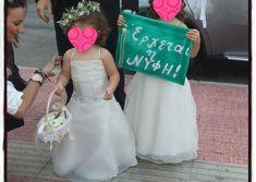 Weddings, Formal Dresses, Fashion, Moda, Formal Gowns, Mariage, Wedding, Fasion, Marriage