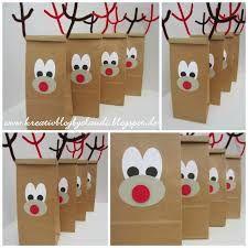 Weihnachtsgeschenke Selber Basteln Für Erwachsene.Bildergebnis Für Weihnachtsgeschenke Basteln Für Erwachsene