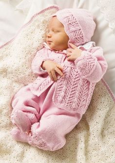 Search results for: 'english sock patterns' - Sandnes Garn Cute Little Baby, Little Babies, Baby Kids, Free Baby Patterns, Baby Knitting Patterns, Baby Barn, Baby Pullover, Crochet Bebe, Crochet Baby Clothes