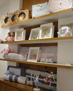 Zukie Babies e Kids, Moda, acessórios e decoração.Loja parceira em Copacabana/RJ  www.varaldetalentos.blogspot.com