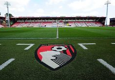 Bounemouth is a football club (FC), it is mostly called as Bournemouth association football club, and this club is founded in Bournemouth (United Kingdom) in th Premier League Teams, Barclay Premier League, Afc Bournemouth, Association Football, Kings Park, Aston Villa, Burnley, Watford