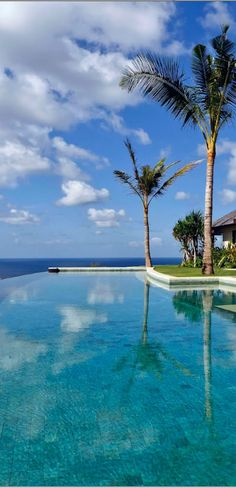 The Ayana, Bali, Indonesia.  Beyond Villas Bali has a selection of beautiful villas, all over Bali, to suit every style & Budget. www.beyondvillas.com, Bali, Indonesia