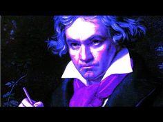 Music & Piano - Tomasz Trzciński SPOTIFY: https://open.spotify.com/artist/6XVCY... Ludwig van Beethoven - Für Elise, Thema Jazz Version for Piano & Double Bass by Tomasz Trzciński, 2016 http://tomasz-trzcinski.info VISIT http://coolelise.com  Dla Elizy / For Elise / Für Elise / Para Elise / К Элизе / エリーゼのために / 对于埃莉斯 / Elise için / 엘리스에 대한 / لإليز / אליז       http://sowa2.quicksnake.net/Music/Frederic-Chopin-Mazurka-in-E-Minor-Op-41-No-2  Frédéric Chopin - Mazurka in E Minor Op. 41 No 2