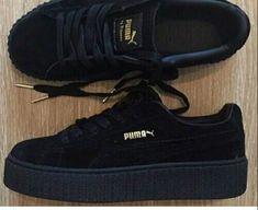 yahoneyy ✨ | shoes ✨ | Puma schuhe, Adidas schuhe e