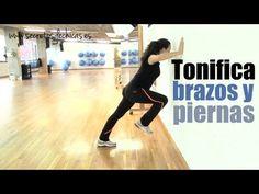 Los consejos de Patry Jordán: ¡ejercicios para piernas y brazos! http://blog.joliebox.es/joliebloggers/consejos-patry-jordan-ejercicios-piernas-brazos.html