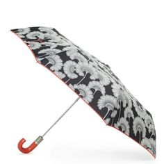 for spring showers, the kate spade way