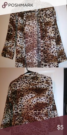 8afca33b209ef 🆕 Alfani 100% Pure Silk Black Blouse Size 10 🆕 just added ...