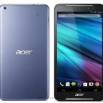Acer Iconia Talk S A1-724 with 64-bit processor and voice calling announced
