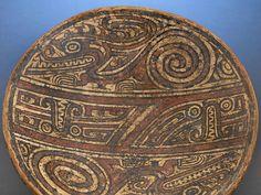 Gran Coclé es un área cultural arqueológica de la denominada área intermedia en la América Central pre-colombina. El área se corresponde principalmente con ...