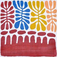 Watiya Juta by Mitjili Naparrula at the Australian Aboriginal Art Directory Gallery. Aboriginal Words, Aboriginal Artists, Pattern Art, Art Patterns, Gallery Website, Indigenous Art, Australian Artists, Native Art, Art History