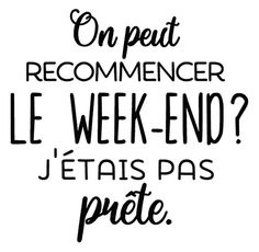 Funny Proverbs: Please - # please # if # you - C Proverbes Drôles : S'il vous plaît 😢 – – Citations Best Funny Quotes Ever, Funny Girl Quotes, Men Quotes, Strong Quotes, Hindi Quotes, Quotations, French Words, French Quotes, Funny Proverbs
