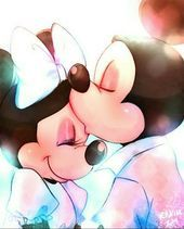 Minnie and Mickey Mouse Disney Mickey Mouse, Mickey Mouse E Amigos, Arte Do Mickey Mouse, Retro Disney, Mickey Mouse Images, Minnie Mouse Pictures, Mickey Mouse Cartoon, Mickey Mouse And Friends, Disney Art