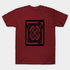 Meow - Meow - T-Shirt   TeePublic Mens Tops, T Shirt, Design, Style, Fashion, Supreme T Shirt, Swag, Moda, Tee Shirt