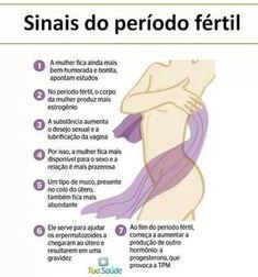 Confira 11 dicas para engravidar