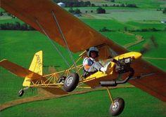 600 x 431 ( Team Airbike Kit Planes, Light Sport Aircraft, Bush Pilot, Bush Plane, Light Art, Airplane Flying, Flying Drones, Airplane Design, Private Plane