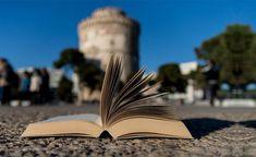 6/10-4/11/18 Book Bazaar