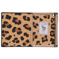 =>Sale on          	Leopard skin | iPad DODO Case iPad Cases           	Leopard skin | iPad DODO Case iPad Cases in each seller & make purchase online for cheap. Choose the best price and best promotion as you thing Secure Checkout you can trust Buy bestThis Deals          	Leopard skin | iPad...Cleck Hot Deals >>> http://www.zazzle.com/leopard_skin_ipad_dodo_case_ipad_cases-256528404794338155?rf=238627982471231924&zbar=1&tc=terrest