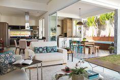 Home Decoration Design Ideas Code: 7806200698 Home Living Room, Living Room Decor, Best Interior Design, Luxury Homes, House Plans, Sweet Home, New Homes, House Design, Decoration