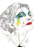 Carmen Splash by =GisaPizzatto on deviantART