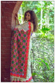 63b453b0e5a45 534 Best Sarees images