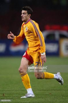 Daniel Niculae Romania Albania Football, Style, Swag, Outfits