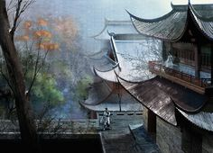 51 Best Concept Art Asian Fantasy Images Concept Art