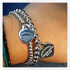 Tiffany Jewelry, Tiffany Charm Bracelets, Tiffany Rings, Tiffany Necklace, Dainty Jewelry, Opal Jewelry, Cute Jewelry, Women Jewelry, Antique Jewelry
