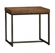 Trissed Bibione Dining Corner Bench Furniture