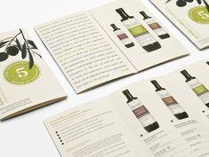 Maison Orphée | Imprimé / Print | lg2boutique