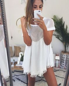 Find More at => http://feedproxy.google.com/~r/amazingoutfits/~3/0fUfSKuy8Qo/AmazingOutfits.page
