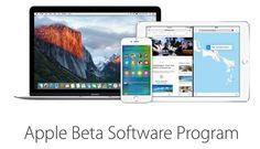 Nuevo martes de betas: llegan también tvOS 9.2.1 beta 4 y OS X 10.11.5 beta 4 - http://www.actualidadiphone.com/nuevo-martes-betas-llegan-tvos-9-2-1-beta-4-os-x-10-11-5-beta-4/