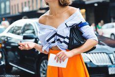 New_York_Fashion_Week_Spring_Summer_15-NYFW-Street_Style-Off_Shoulders-