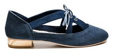 Bhava - ethical, environmental, super cute vegan shoes!