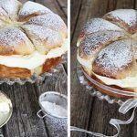Fusilli, Muffin, Bread, Breakfast, Food, Czech Recipes, Raffaello, Morning Coffee, Brot