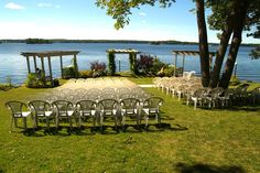 Allow us to make your dream a reality.  Viamede's Wedding and Events Coordinators, look forward to helping you plan your perfect day.