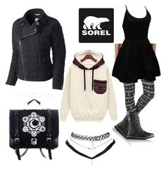 Designer Clothes, Shoes & Bags for Women Wet Seal, Vans, Shoe Bag, Winter, Polyvore, Stuff To Buy, Shopping, Collection, Design